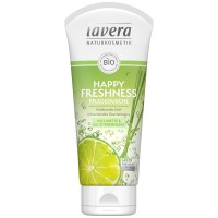 Gel de dus Happy Freshness