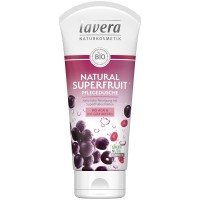 Gel de dus Natural Superfruit