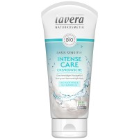 Gel de dus Sensitiv Intense Care