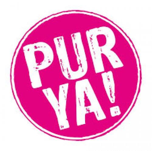 Purya