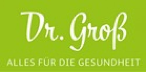 Dr Grob
