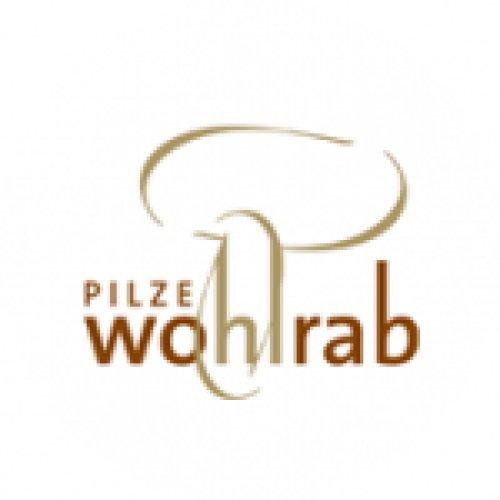 Wohlrab
