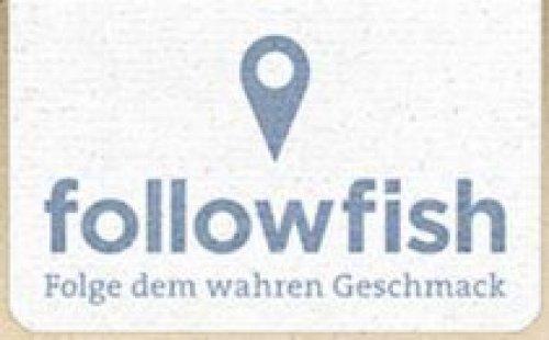 Followfish